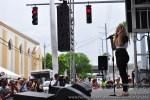 overtownmusicartfestivalbyanthonyjordon071914-082