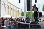 overtownmusicartfestivalbyanthonyjordon071914-083