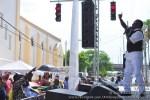 overtownmusicartfestivalbyanthonyjordon071914-139
