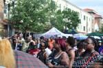 overtownmusicartfestivalbyanthonyjordon071914-146