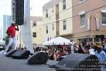 overtownmusicartfestivalbyanthonyjordon071914-160