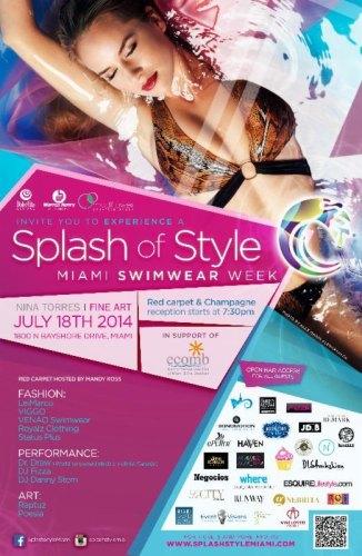 splashstyle