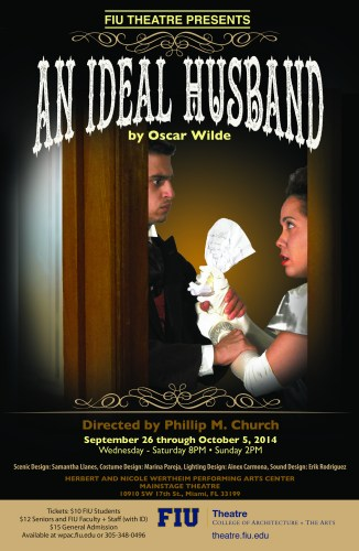 An-Ideal-Husband-Poster-1