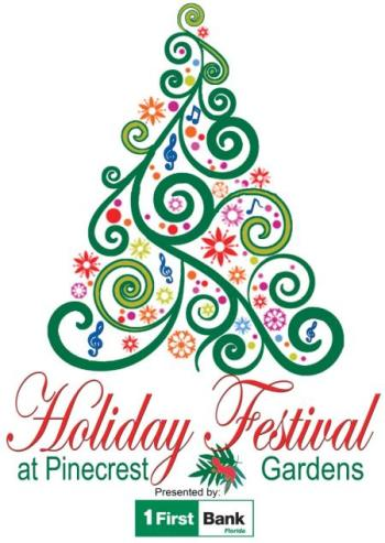 Holiday-Festival