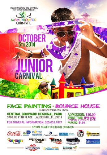 Jr-Carnival-FLyer-High-Resolution-Final