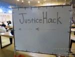 JusticeHack080114-001