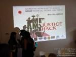 JusticeHack080114-014