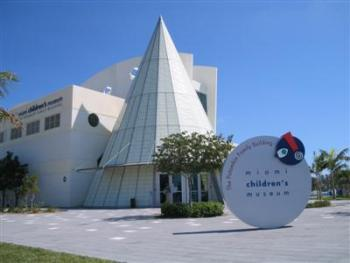 MiamiChildrensMuseum6