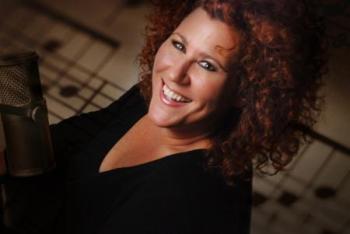 Wendy-Pedersen