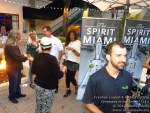 freebeeribboncuttingbrickell080114-022