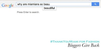 1-Thank-You-Miami-For-Fashion-Bloggers-Give-Back