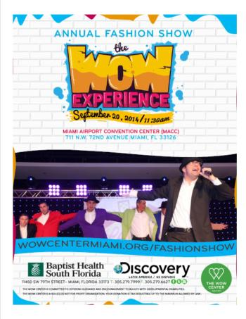 2014-WOW-Experience-Fashion-Show