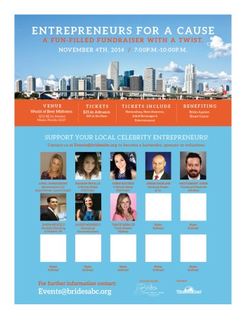Entreprenuers-for-a-Cause-Miami-FLYER