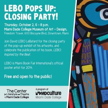 Invite-LEBO-closing-party