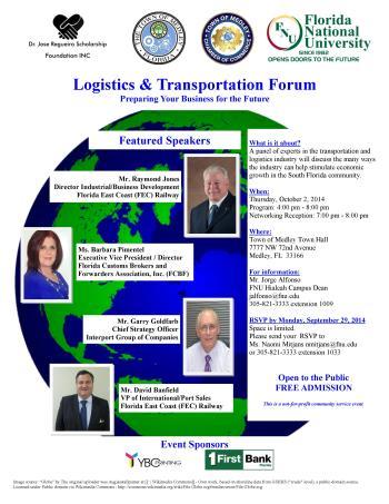 Logistics_FNU_Medley_091514
