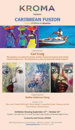Nadine-Cheng-Invite_Sept11
