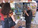 marybrickell artsfestival091814-004