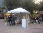 marybrickell artsfestival091814-012