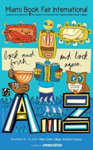 2014-miami-book-fair-poster