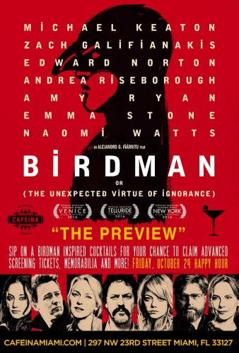 BIRDMAN-Friday-ff72
