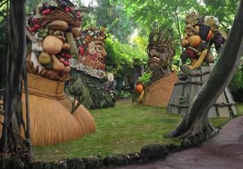 FOUR-SEASONS-in-Pinecrest-Gardens_med