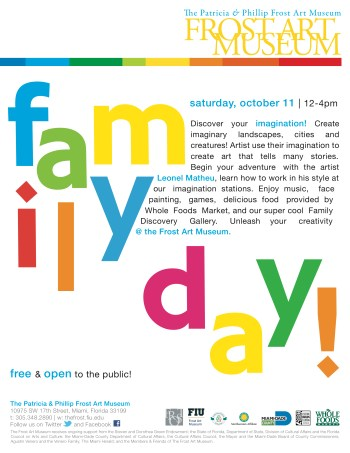 Family-Day_10.10.14