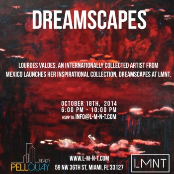 Oct-18th-Dreamscapes-Final