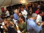 hessselectsobeseafoodfestival112514-008