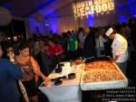 hessselectsobeseafoodfestival112514-103