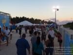 hessselectsobeseafoodfestival112514-192