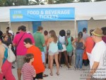 hessselectsobeseafoodfestival112514-201