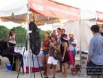 hessselectsobeseafoodfestival112514-207