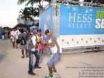 hessselectsobeseafoodfestival112514-213