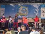 hessselectsobeseafoodfestival112514-222