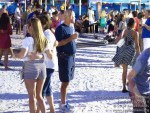 hessselectsobeseafoodfestival112514-235