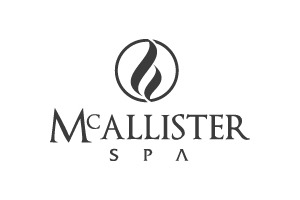 logo_mcallister3-copy