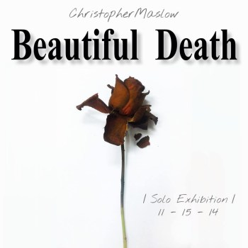 maslow-beautiful-death