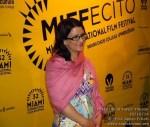 miffecito101614-031