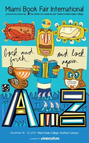 2014-miami-book-fair-poster32