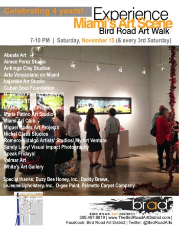 Final-Flyer-for-Nov-15-2014-Bird-Road-Art-Walk-72-dpi_edited-2