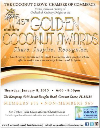 Golden-Coconut-Poster-screenshot