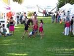 MadHatterartsfestival111514-017