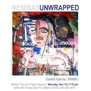 Meninas-Unwrapped_edited-1