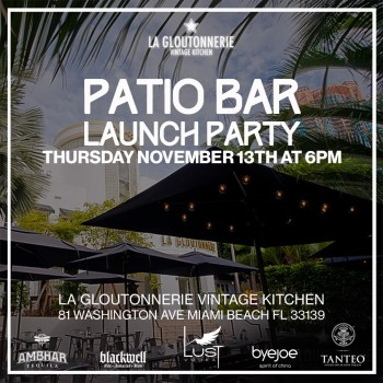Patio-Bar-Launch-Party