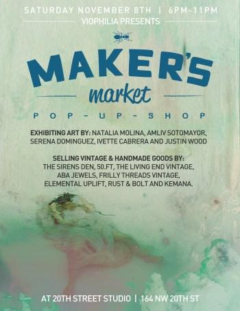 makersmarket_110814