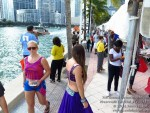 riverwalkfestival111514-062