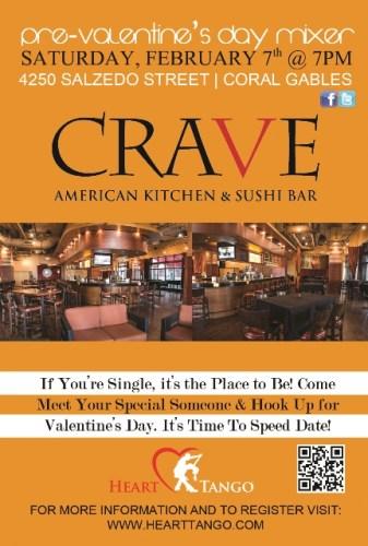 CRAVE_large
