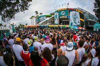 Miami Day 1-7884