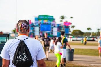 Miami Day 2-6944