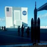 NASAsocialorionbyanthonyjordon120314-005